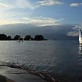 Biwa_lake_0001