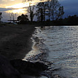Biwa_lake_0002
